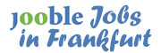 jooble jobs in Frankfurt am Main